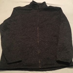 XXL Dockers Sweater